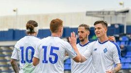 Лугано – Динамо: відома вартість квитків на матч Ліги Європи