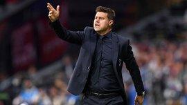 Почеттіно заявив, що Тоттенхем готовий позбутися гравців, які не сконцентровані на виступах за клуб