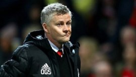 Сульшер скептично оцінив рівень гри Манчестер Юнайтед у переможному матчі проти Лестера