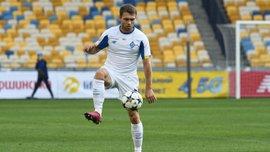 Караваєв: Кожен повинен зрозуміти, для чого він перебуває в такому клубі, як Динамо