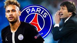 Леонардо: Неймар – надбання всього футболу, а не тільки ПСЖ