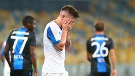 Циганик заявив, що гравців Динамо можуть оштрафувати, якщо кияни не обіграють Мальме