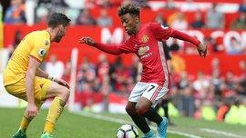 Барселона хоче переманити талановитого півзахисника Манчестер Юнайтед