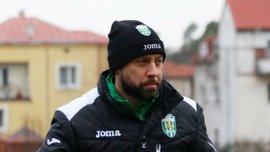 Йовічевіч не виключає можливості повернення в Україну