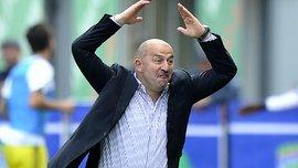 Збірна Росії може пропустити Чемпіонат світу-2022 через допінговий скандал