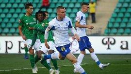 Динамо визначилось із заявкою на матч проти Маріуполя –  в списку два ймовірних дебютанти-легіонери сезону 2019/20