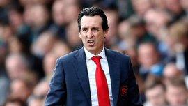 Легенда Арсенала рассказал, кто должен быть капитаном команды – неожиданный вариант