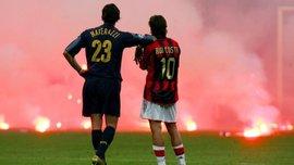 Амбіції Інтера і Мілана та пихатість влади привели Сан-Сіро до занепаду, або Як помирає футбольний Ла Скала