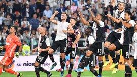 Стадион Брешии дисквалифицировали за расистские оскорбления
