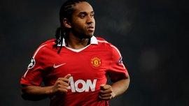Фергюсон – бог футболу, – екс-хавбек Манчестер Юнайтед Андерсон