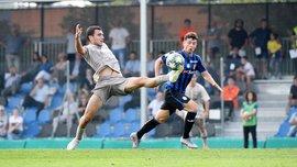 Аталанта U-19 – Шахтер U-19 – 2:2 – видео голов и обзор матча