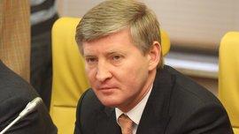 Голова Федерації футболу Маріуполя жорстко звернувся до Ахметова та Палкіна