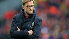 Ліверпуль отримав покарання за порушення регламенту Кубка англійської ліги