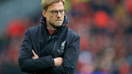 Ливерпуль получил наказание за нарушение регламента Кубка английской лиги