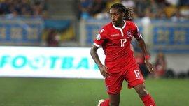 Жерсон Родригес и двое игроков Карпат получили вызов в сборную Люксембурга