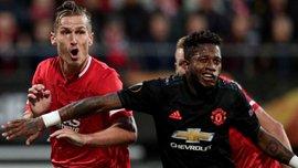 Это худший Манчестер Юнайтед за последнее десятилетие, – Оуэн