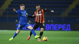 Динамо – Шахтер: стартовала продажа билетов на матч Кубка Украины