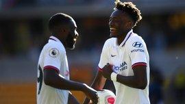 Челси планирует продлить контракты с двумя молодыми звездами