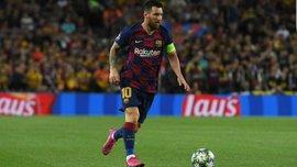 Сльози після Ліверпуля, емоційні настанови Вальверде – Барселона опублікувала трейлер фільму про життя всередині клубу