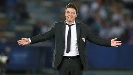 Гвардиола назвал лучшего тренера года – неожиданный выбор звездного испанца