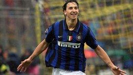 Ибрагимович сказал нам, что переходит в Милан, а перешел в Интер, – Бальцаретти вспомнил трансфер шведа в 2006 году
