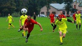 Гравці жорстоко побили вболівальників після матчу – безжальний рівненський футбол