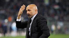 Интер может сорвать назначение Спаллетти в Милан – появился новый фаворит на должность