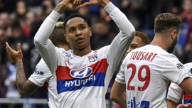 Ліон знайшов зіркових претендентів на місце головного тренера