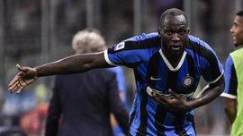 Италия создаст структуру для борьбы с расизмом на стадионах