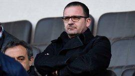 Миятович: Состав Реала не внушает уверенности в том, что будут какие-то трофеи