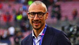 Хенрик Ларссон – экс-партнерам из Манчестер Юнайтед: Пожалуйста, подарите мне медаль АПЛ