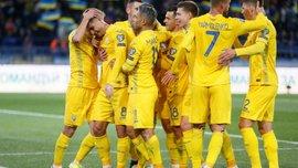 Украина – Литва: Малиновскому нет равных, решения Шевченко себя оправдали – оценки сборной за уверенную победу