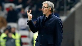Блан може відмовитися від роботи в Ліоні заради Манчестер Юнайтед