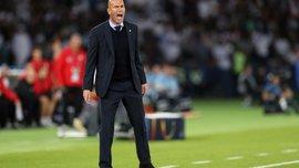 Модрич и Бейл получили повреждения в национальных сборных – Реал может столкнуться с новой кадровой катастрофой