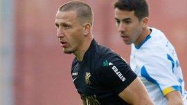 Защитник Колоса раскритиковал арбитра матча с Динамо