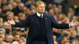 Куман розкритикував збірну Північної Ірландії за антифутбол – тренер британців грубо відповів своєму зірковому опоненту