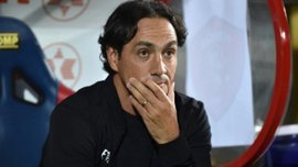 Мілан став смертельною пасткою для тренерів, – Неста прокоментував затяжну кризу в клубі
