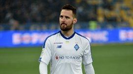 Цыганык раскритиковал Кадара за провальное выступление в сборной Венгрии