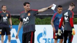 Єрро може очолити збірну Еквадору