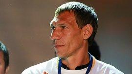 Шуховцев станет тренером вратарей в Черноморце – экс-кипер может вернуться в Одессу через 30 лет