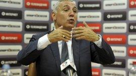 Стоичков призвал дисквалифицировать болгарские клубы из еврокубков