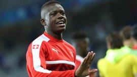 Тоттенхем і Манчестер Юнайтед зацікавилися Закарією