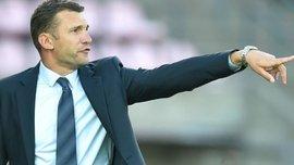 Несенюк: Шевченко мог бы научить наших тренеров не выглядеть как жлобы