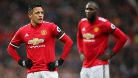 Сульшер: Решение Манчестер Юнайтед отпустить Лукаку и Санчеса было правильным
