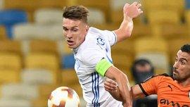 Сидорчук предположил, кто из киевлян мог бы стать топ-тренером