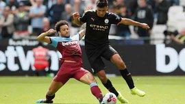 Родрі пояснив, завдяки чому Манчестер Сіті зможе наздогнати Ліверпуль