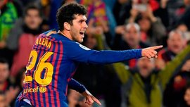 Тоттенхем знайшов заміну Еріксену в Барселоні – трансфер може відбутись вже взимку