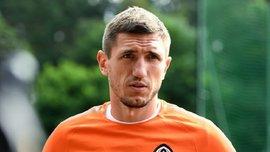 Кривцов сравнил Динамо Загреб с бывшим соперником Шахтера в Лиге чемпионов