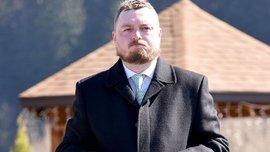 Директор Карпат Ящишин: 21 тренер за 8 лет – это слишком много