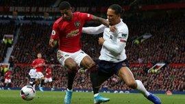 Манчестер Юнайтед  довічно заборонив відвідувати стадіон фанату, що образив Александера-Арнольда